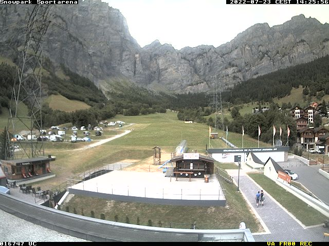 Webcam <br><span> leukerbad</span>